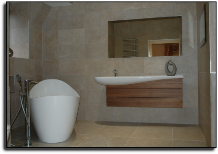 Splash Bathrooms Essex The Essex based Bathroom Design and
